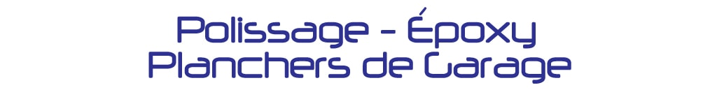 Polissage Meulage Preparation Head Banner