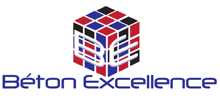 Main Logo Beton Excellence